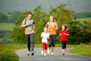 5 simple rules to keep your heart healthy